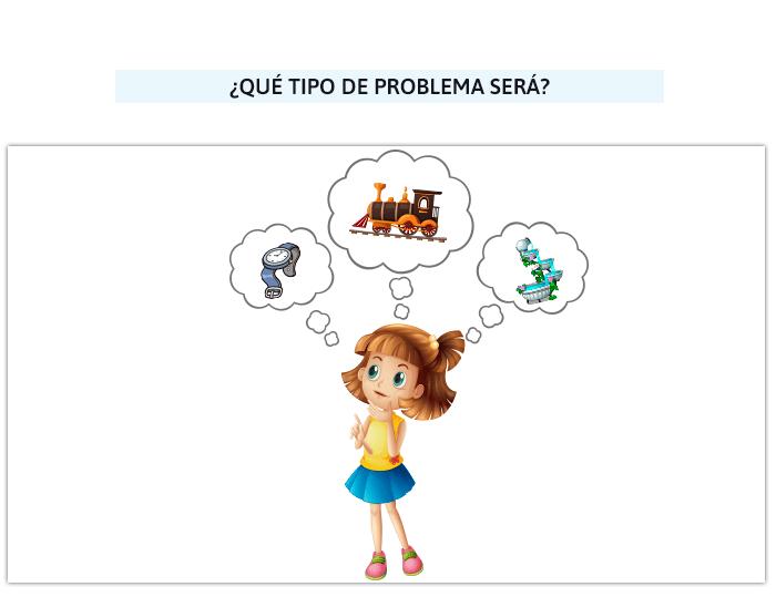 Juegos de resolución de problemas matemáticos