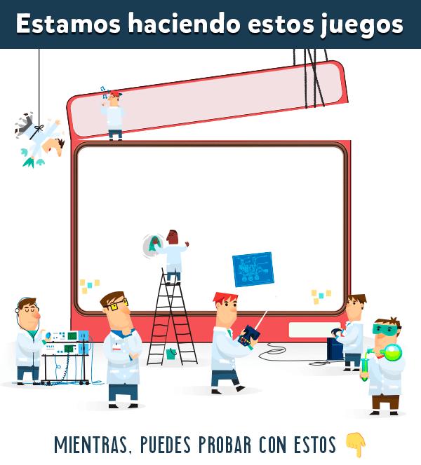 Juegos De Laberintos Infantiles Para Ninos Online Y Gratis
