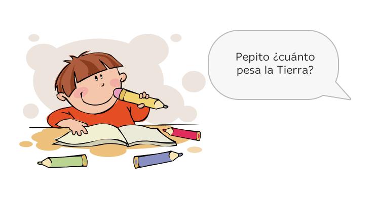 Chistes de Pepito para niños