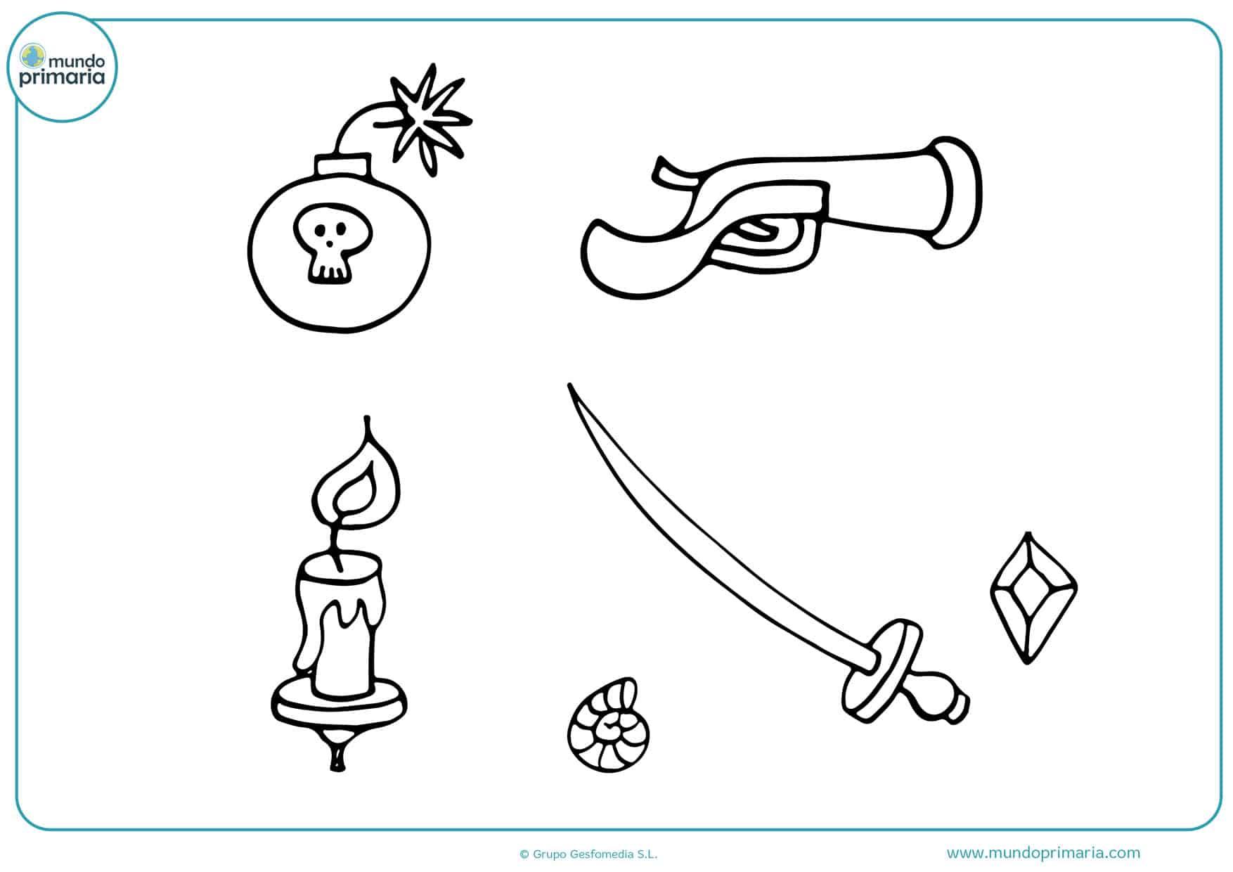 tesoros-piratas-para-imprimir-colorear