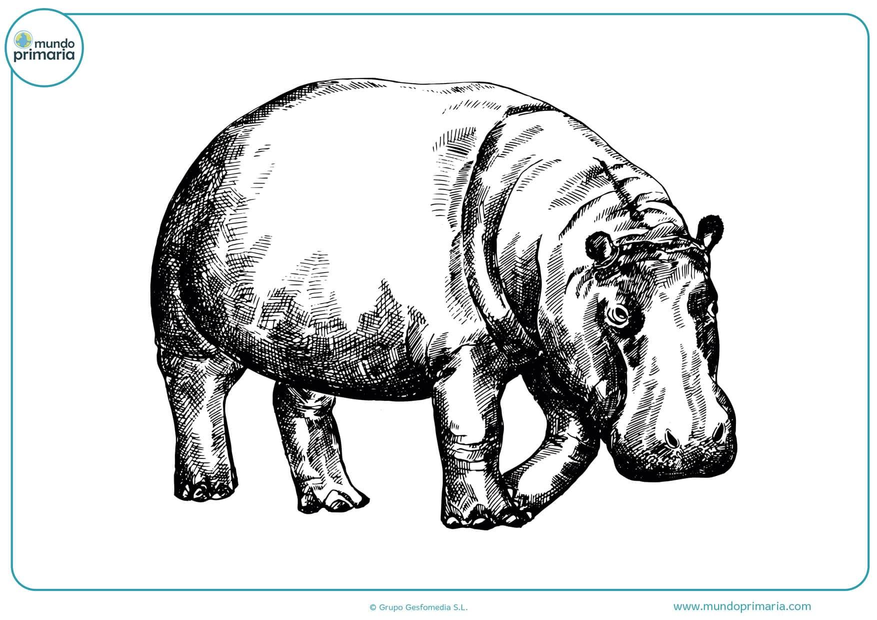 dibujos a lápiz infantiles para imprimir