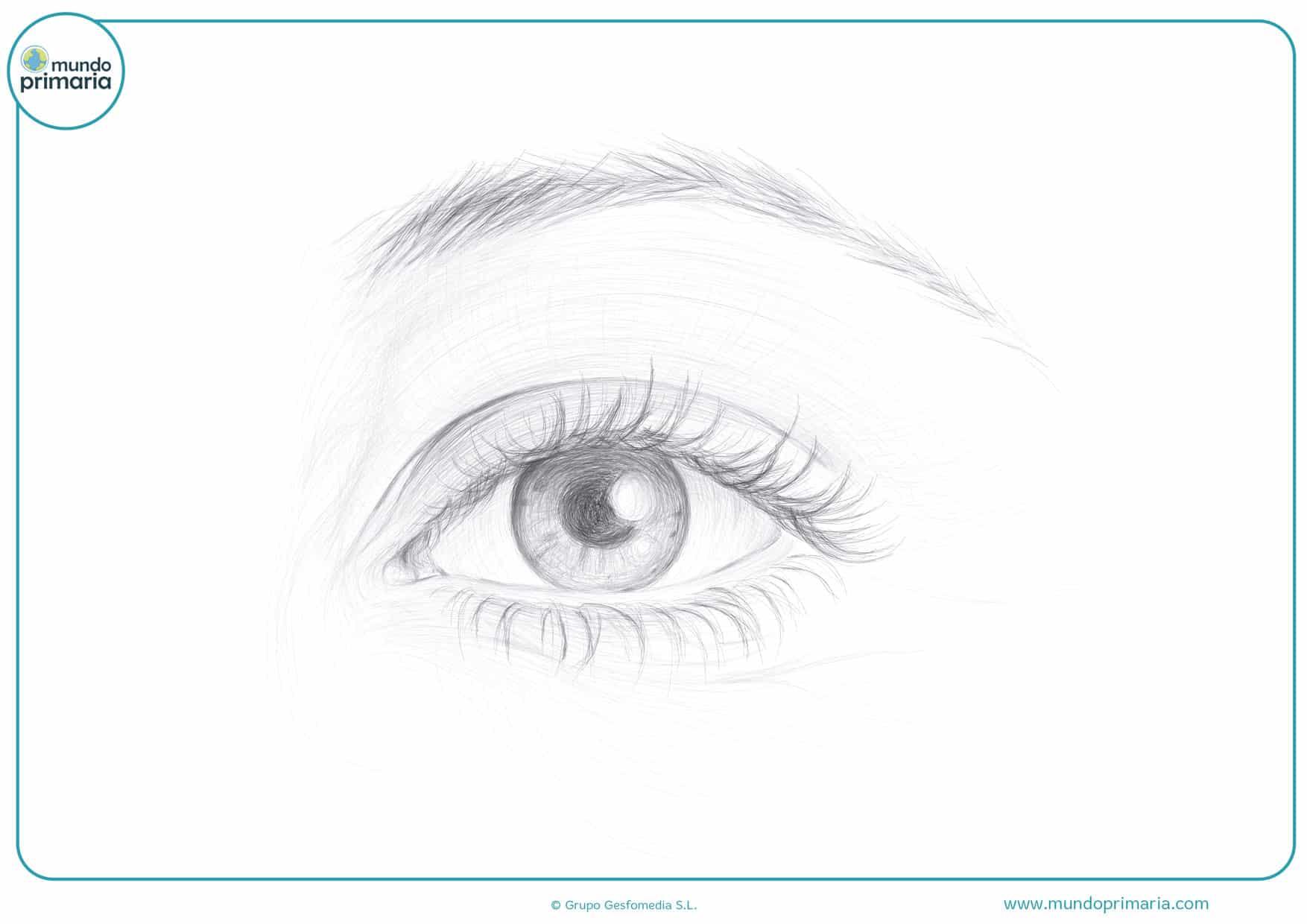 dibujos a lápiz para colorear