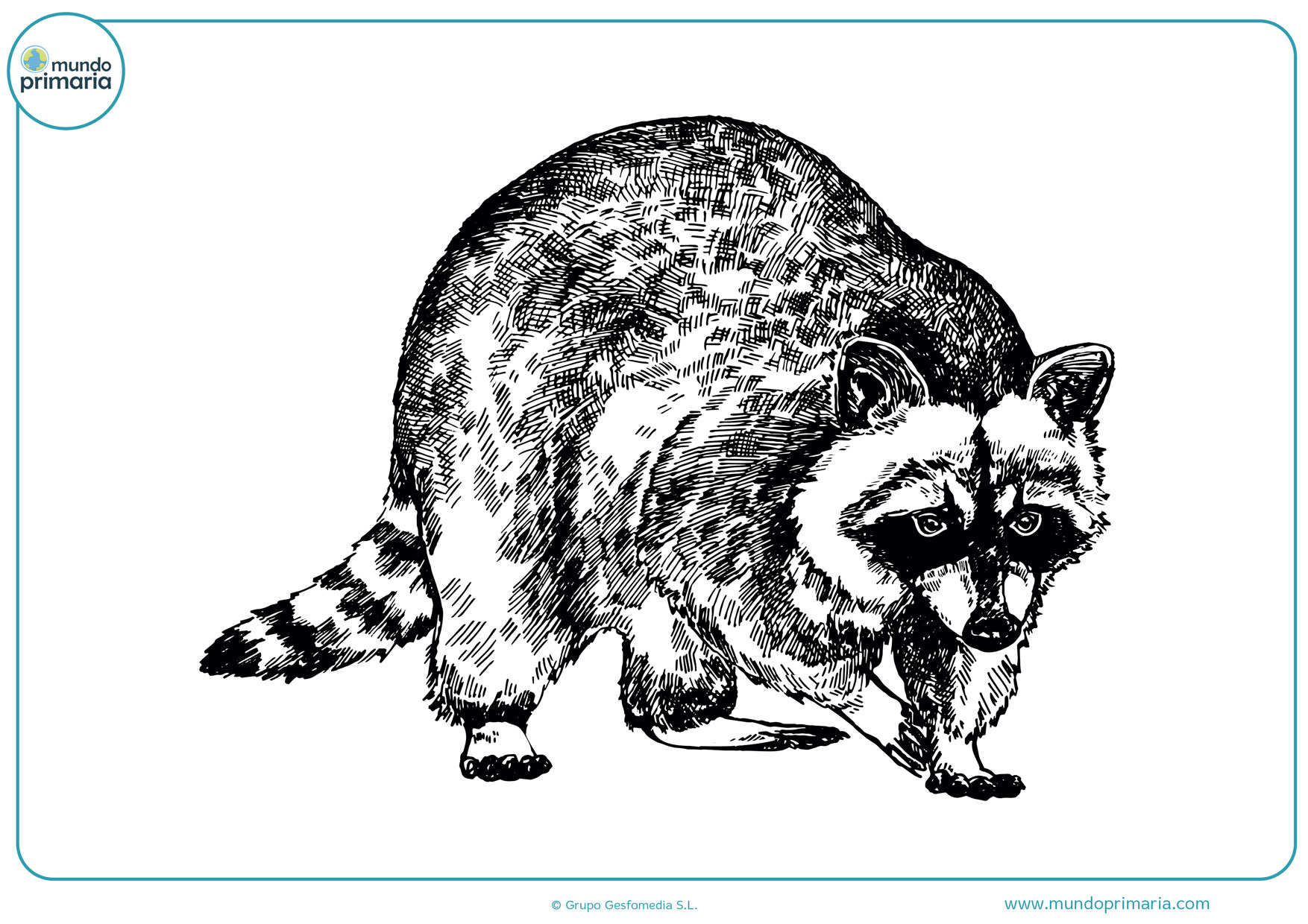 dibujos a lápiz para imprimir y pintar