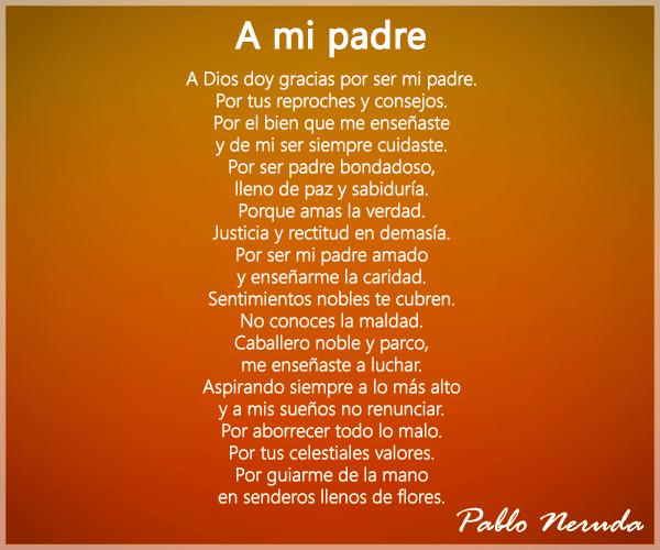 Poemas De Pablo Neruda El Mejor Recopilatorio