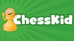 Chesskid