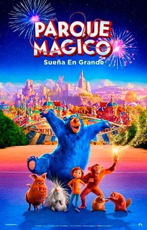 100 Películas Para Niños Cine Familiar Lista Más Completa 2020