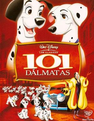 101-DÁLMATAS