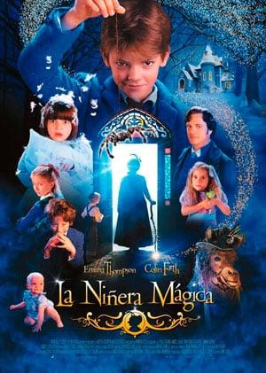 LA-NIÑERA-MÁGICA
