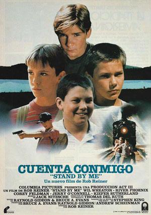 CUENTA-CONMIGO