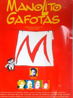 MANOLITO-GAFOTAS