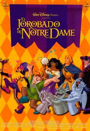 EL-JOROBADO-DE-NOTRE-DAME