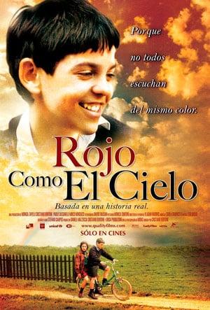 ROJO-COMO-EL-CIELO