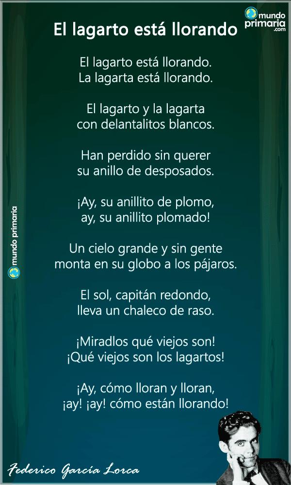 https://www.mundoprimaria.com/wp-content/uploads/2020/02/federico-garcia-lorca-poemas-cortos-para-ni%C3%B1os.png
