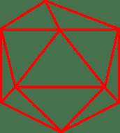 áreas volúmenes de cuerpos geometricos