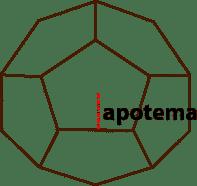áreas volumenes de cuerpos geometricos