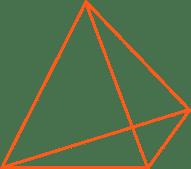 ejercicios de cuerpos geométricos para primaria