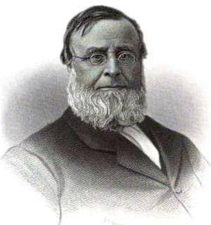 Edwin Chapin