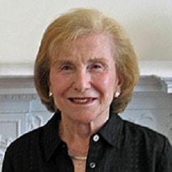 Elaine Heffner