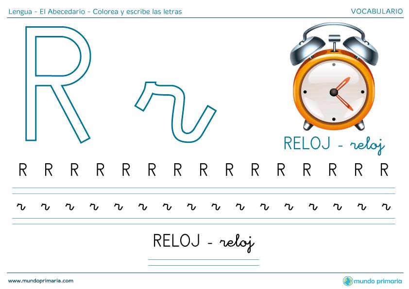 Cuál es la diferencia entre el alfabeto y el abecedario