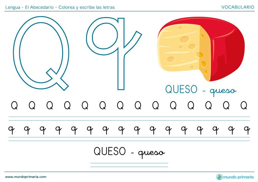Cual es la diferencia entre el abecedario y el alfabeto