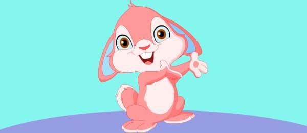 Conejo Serafin