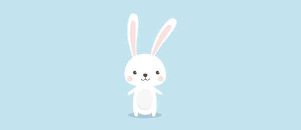 Cuento Orejas Conejo