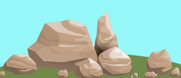 Cuento Piedra Toque