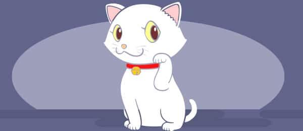 Fabula Cascabel Gato
