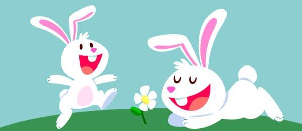 Fabula Dos Conejos