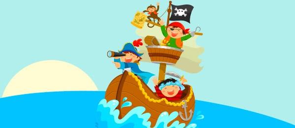 Tristan Pirata