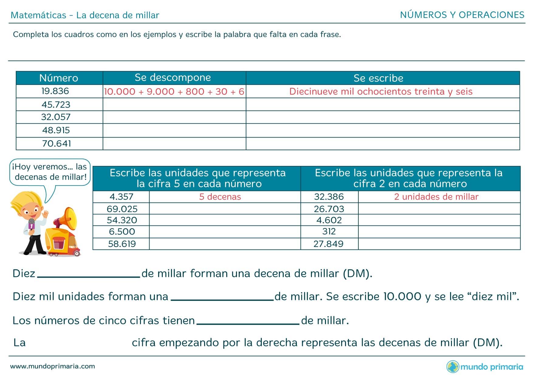 Fichadescomponer5
