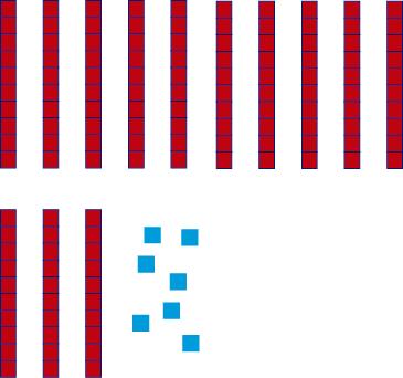 Descomposicion Numeros Primaria