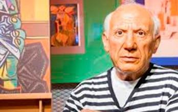 Picasso Mini