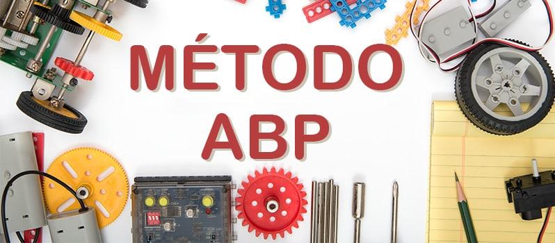Metodo Abp