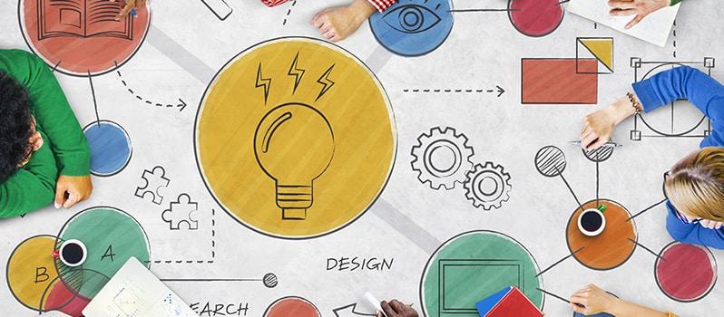 Teoria Del Aprendizaje Crear