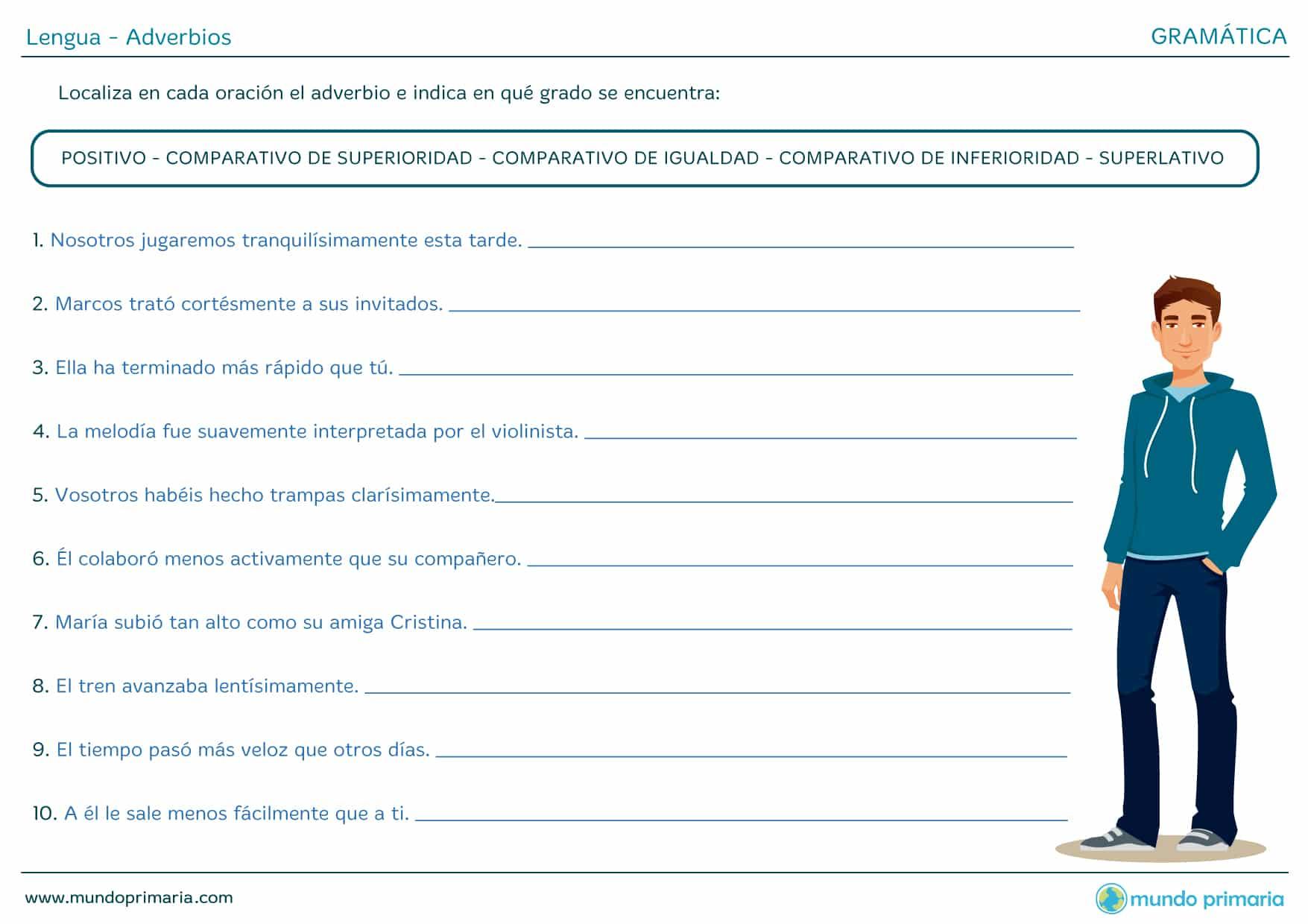 Cl Adverbios 2