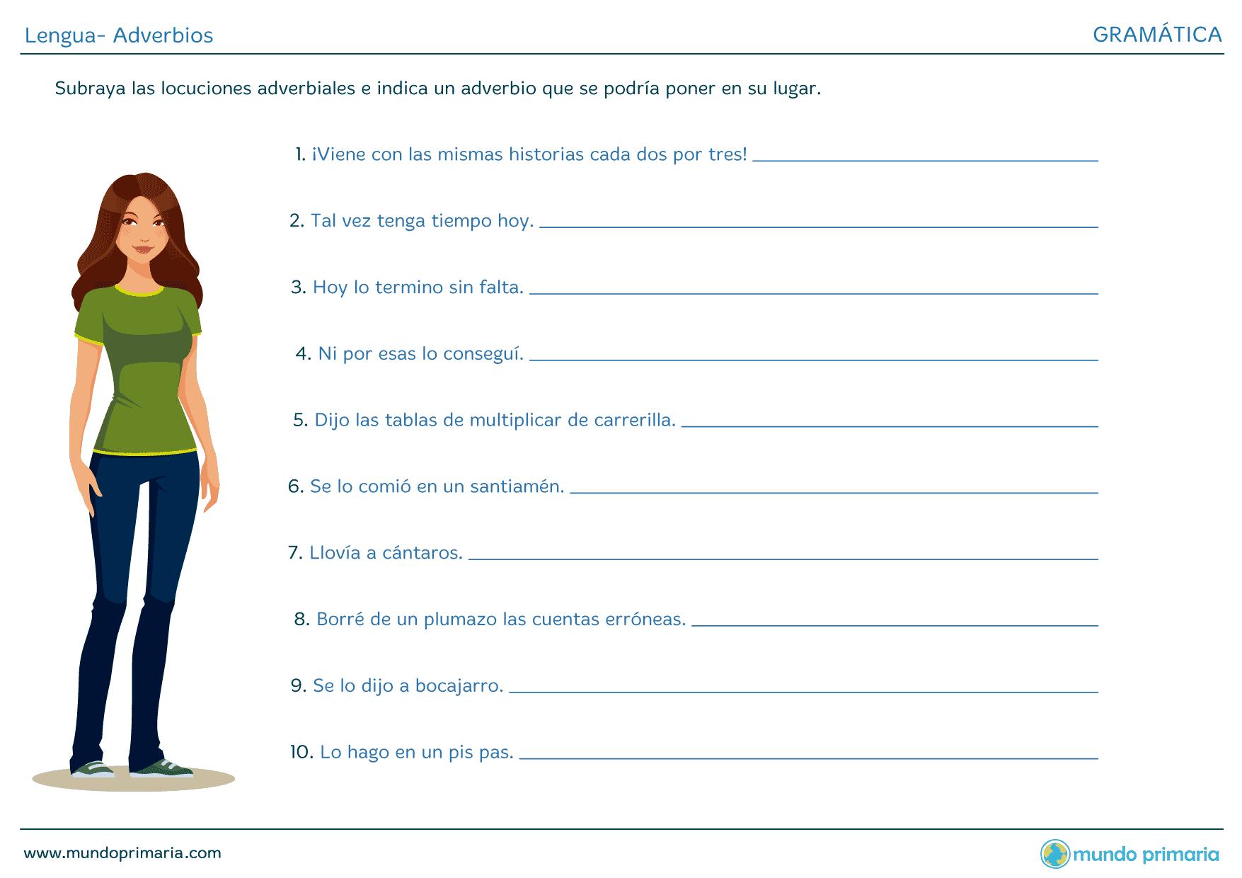 Cl Adverbios 3