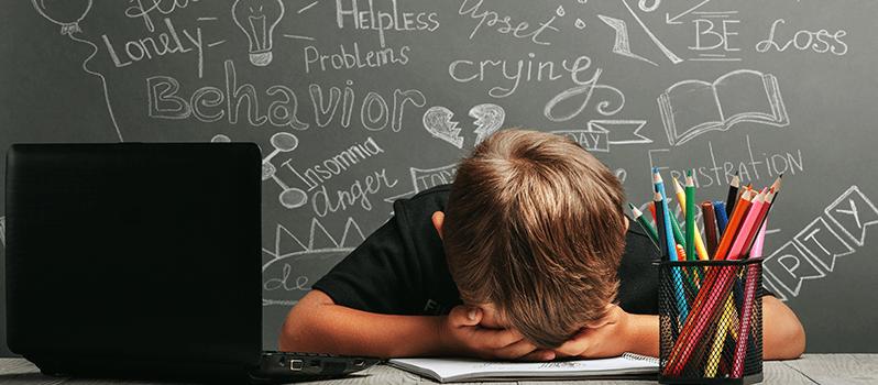 Efecto Pigmalión Negativo Y Positivo En Niños
