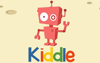 Kiddle Mini