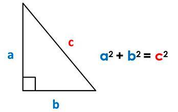 Teorema Pitágoras Mini