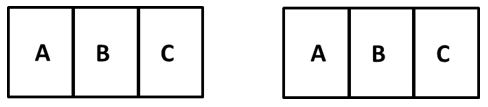 Qué es una fracción primaria