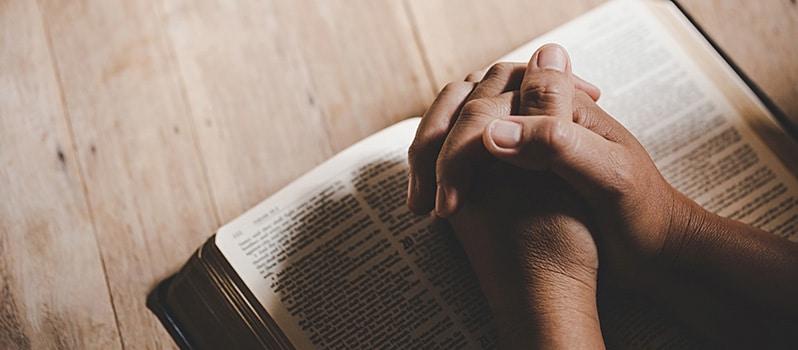 Nombres Bíblicos De Niñas Y Niños Y Su Significado