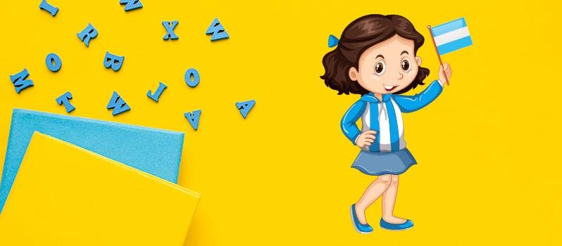 Nombres Argentinos De Niñas Y Su Significado