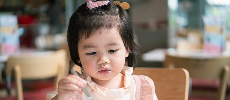 Nombres Coreanos De Niñas Y Su Significado