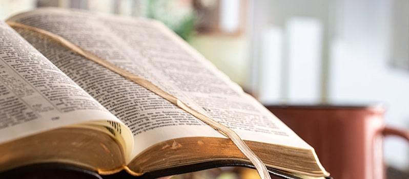 Nombres Hebreos Para Niños Y Niñas Y Su Significado