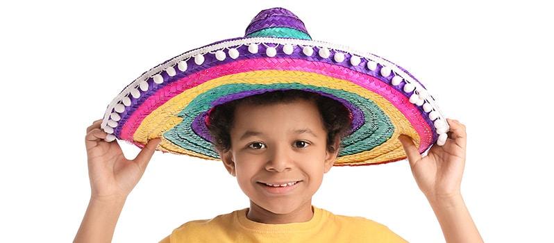 Nombres Mexicanos De Niños Y Su Significado