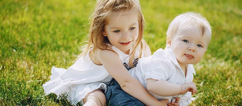 Nombres Unisex Para Niñas Y Niños Y Su Significado
