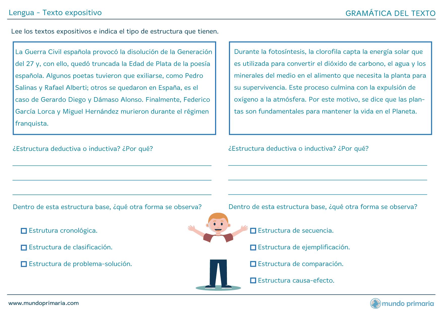 Cl Texto Expositivo02