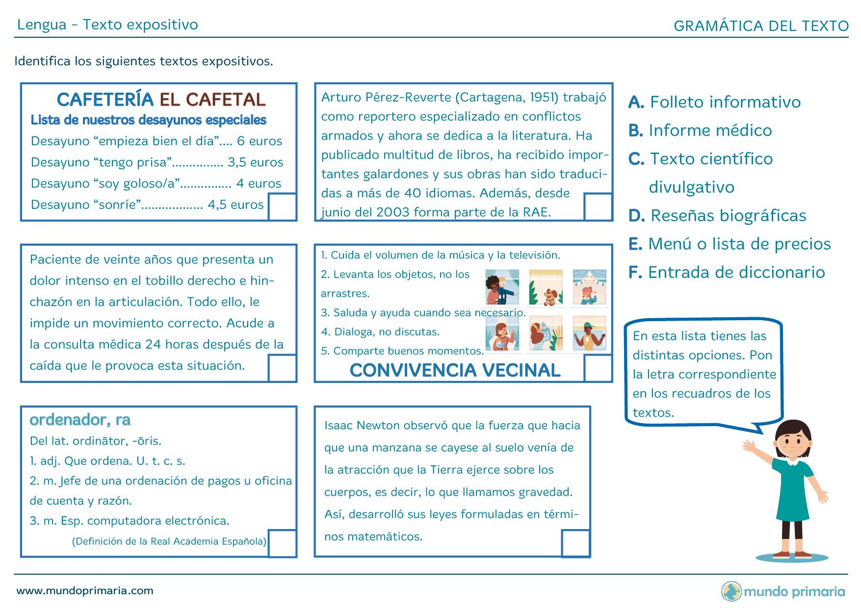 Cl Texto Expositivo03