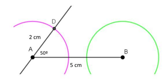 Clasificación de trapecios para primaria